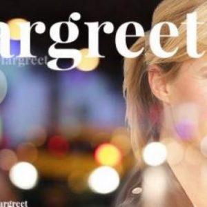 Margreet RTV Utrecht